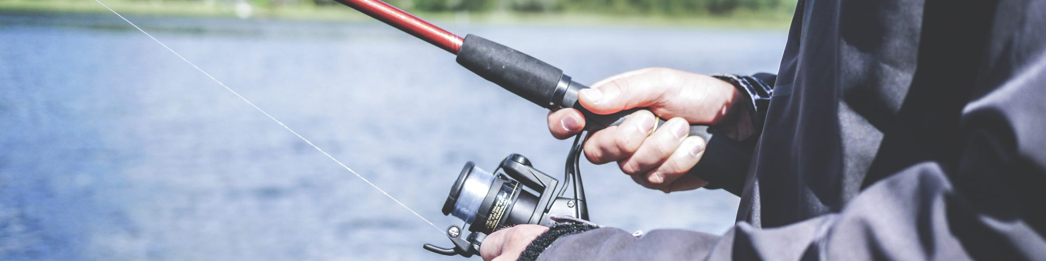 Nieuws De Oirschotse Sportvissers